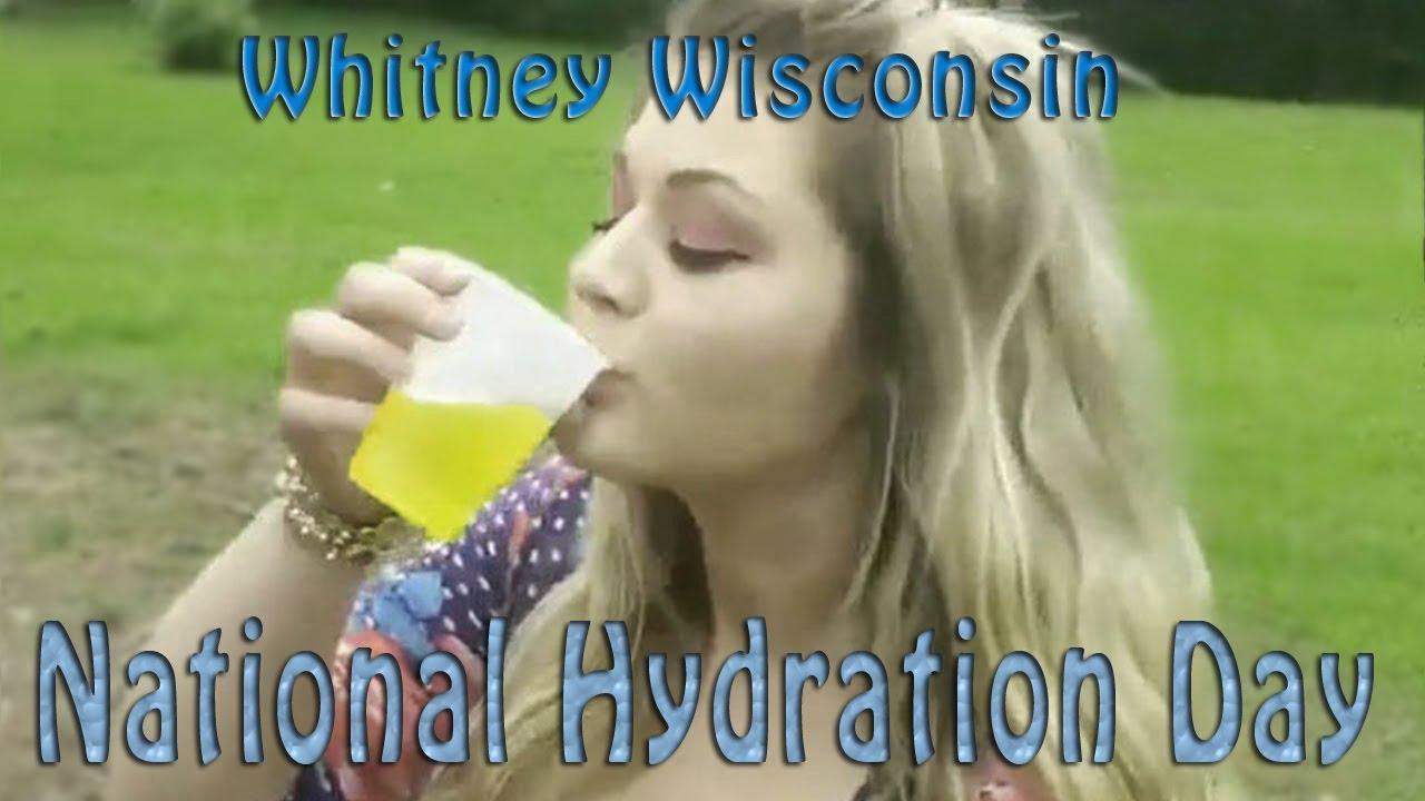 Whitnywisconsin