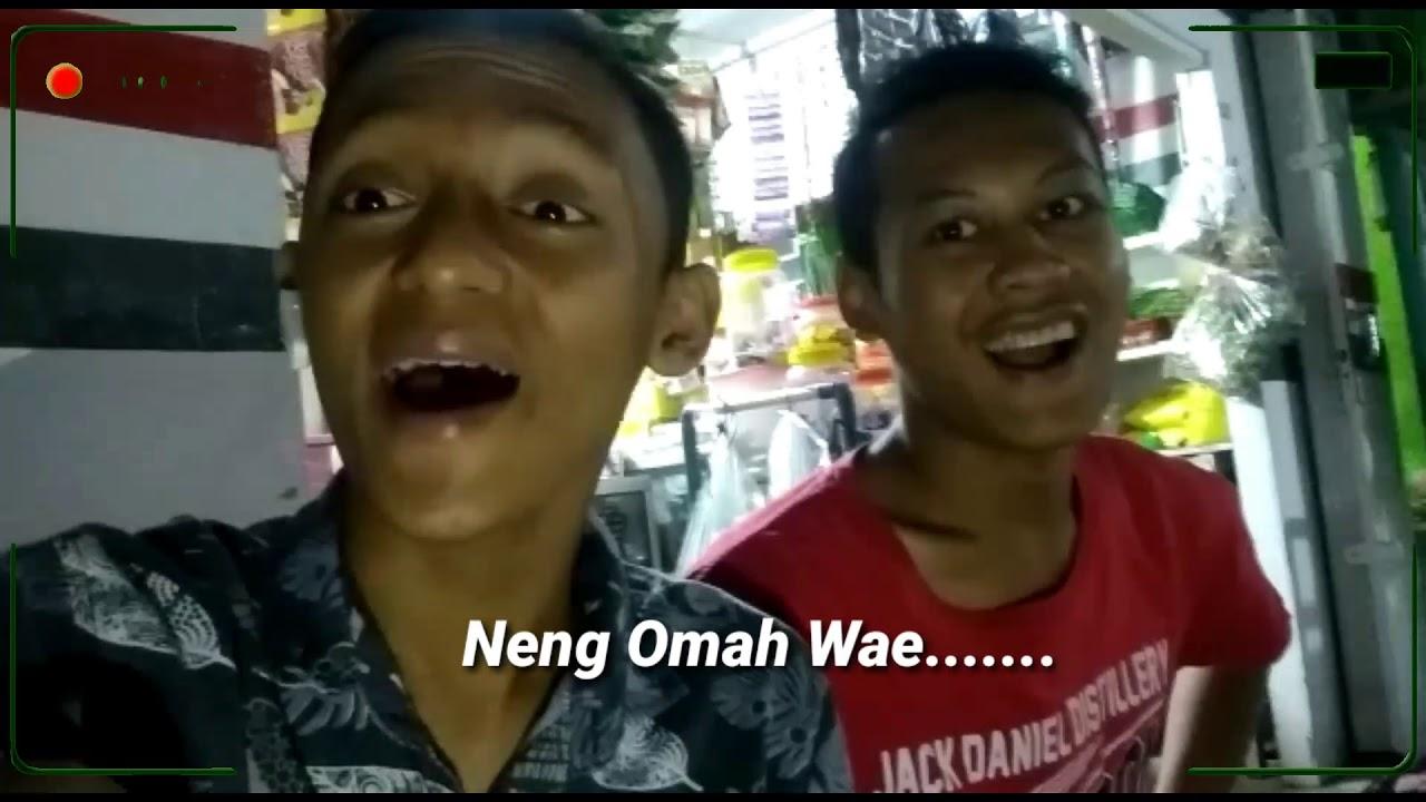Story Wa Lucu Gokil Bahasa Jawa Versi Malam Minggu Jomblo Di
