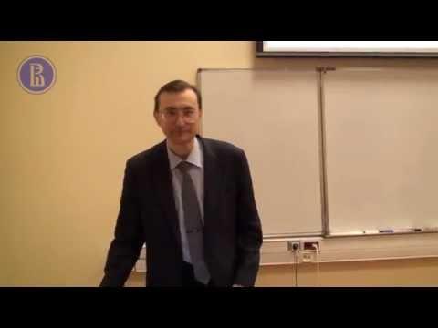 Накопление и использование человеческого капитала в экономическом развитии России