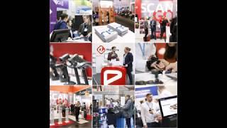 EuroShop and EuroCIS thumbnail