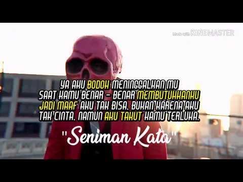 Story Wa Quotes Keren 16 Youtube