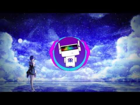 BEAUZ & Luke Anders & Ducka Shan - Ceasefire (feat. Becca Krueger & Eliason)