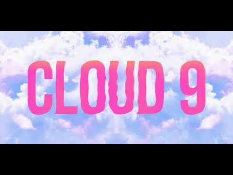 Cloud 9 | Demo | Music Maker JAM