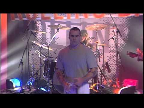 Rollins Band - Illumination (Live)