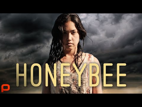 Honeybee Full Movie Horror. Small town new neighbors