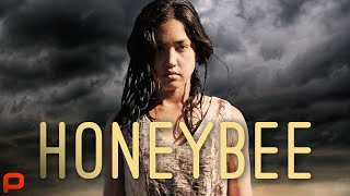 Honeybee (Full Movie) Horror. Small town new neighbors