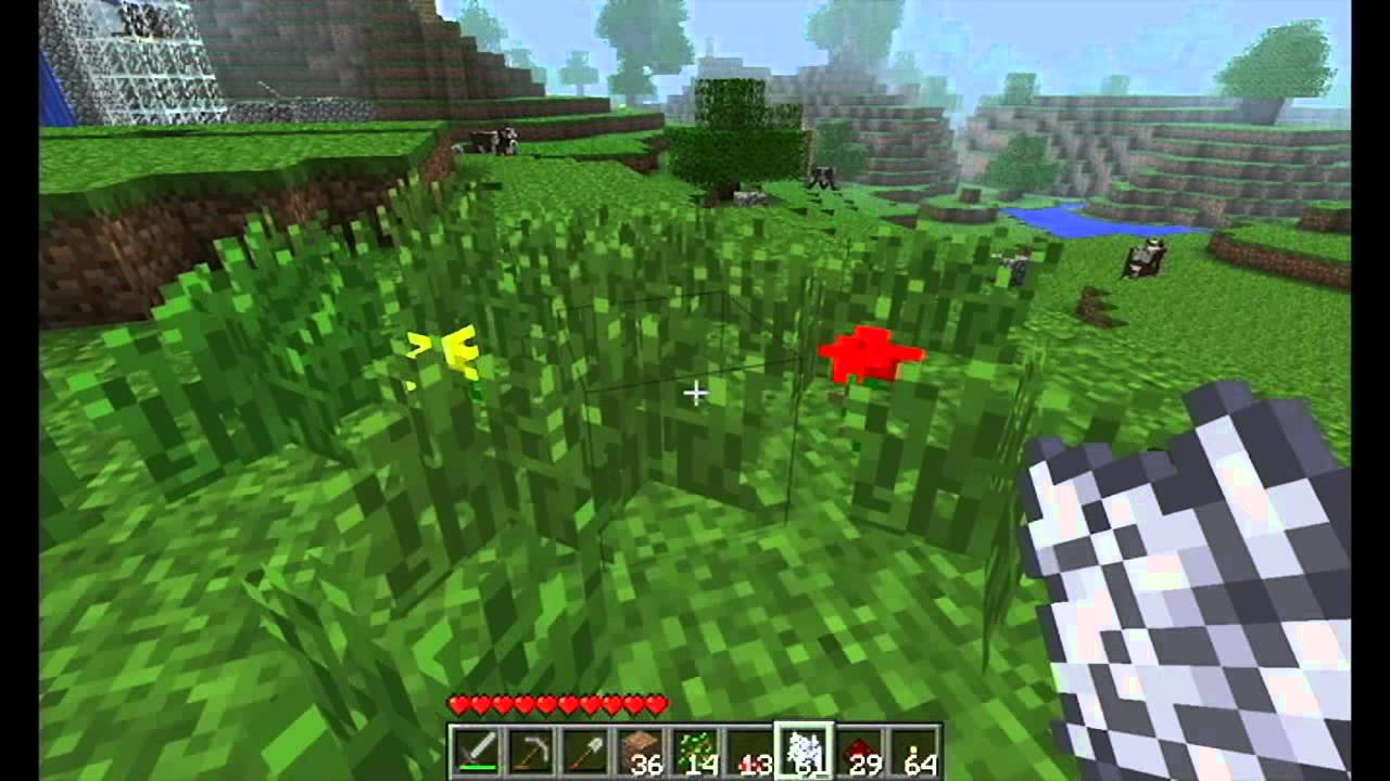 minecraft beta 1.6.6 jar file