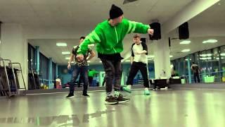 Download Артур Пирожков - Зацепила - Танец NILETTO & Егор Хлебников & Sancho Mp3 and Videos