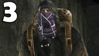 Resident Evil 4: Ultimate HD Edition [3] - MERCHANT