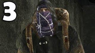 Resident Evil 4: Ultimate HD Edition [3] - MERCHANT