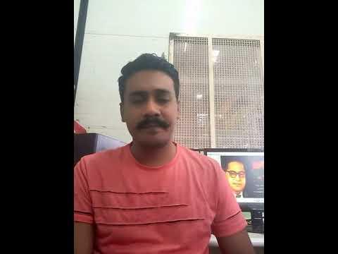 Alpesh Thakor Na સમર્થનમાં Bjp Bhakto Ne Javab