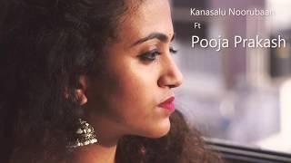 KANASALU NOORUBAARI | MUNGAARU MALE 2 | COVER