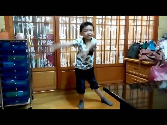 [momo飛到歡樂谷]MV舞蹈大賽-cover by