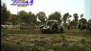 Estero Beach Circuito Off Road 1997.mpg