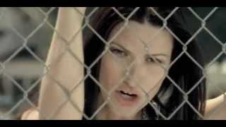 Laura Pausini - En Cambio No (video clip)