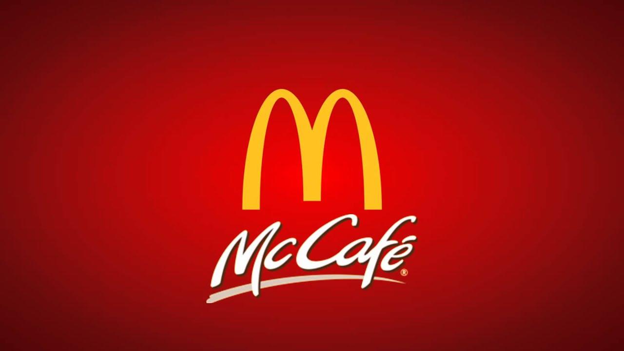mcdonalds mccafe ident youtube