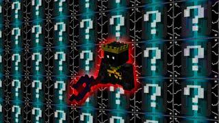 Minecraft: DOCTOR WHO | REY DIMINUTO! | Desafío de la Suerte Especial - #121