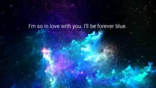 Erasure ~ A Little Respect With Lyrics