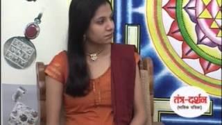 best remedies for delay in marriage   vivah vilambh badha ka upay remedies   dr r b dhawan guru ji