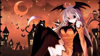 HD || Nightcore - This is Halloween (German)