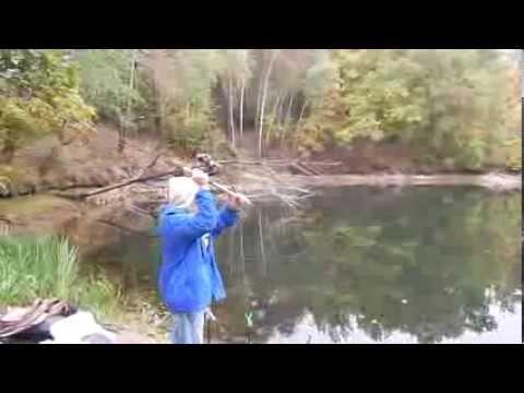Желаете купить поплавки для рыбалки?. Наверное, ни одна рыбная ловля не сможет обойтись без поплавка. Он является своеобразным символом, за которым пристально наблюдает рыболов в любую погоду. И не столь важно, дует ли ветер, светит солнце или идет дождь, рыбак, увлеченный ловлей,