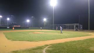 Christians baseball games and practices(4)