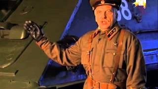 partizzan1941.ucoz.ru - документальные фильмы