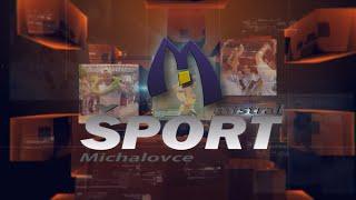 Šport Mistral (9.7.2020)