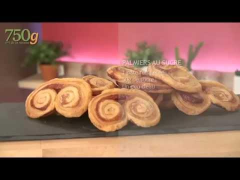 recette-des-palmiers-au-sucre-750-grammes