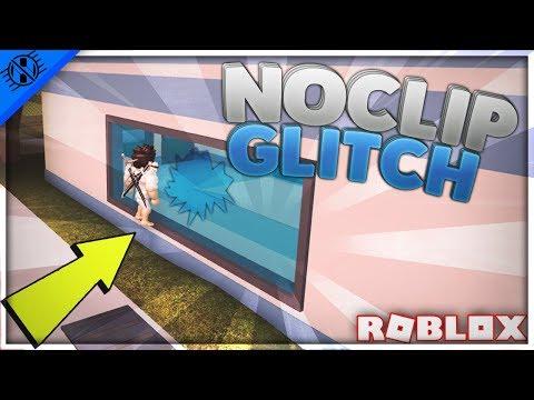 cách hack xuyên tường trong jailbreak - Roblox - JailBreak | (New Glitch) Hướng Dẫn Đi Xuyên Tường - H3G