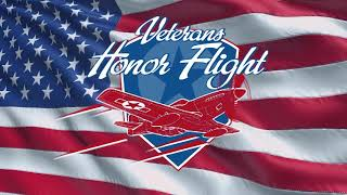 2019 Southern Illinois Made Expo Highlights { Veterans Honor Flight }