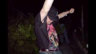 MANOWAR - Kings Of Metal MMXIV Video Contest - Winner March 1, 2014