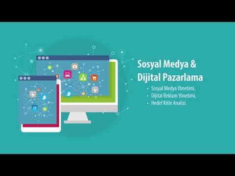 Aydın Web Tasarım  - Efeler Teknoloji