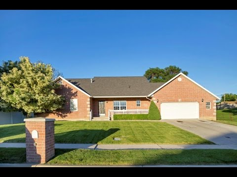 Home For Sale - 474 N 250 W American Fork, UT 84003
