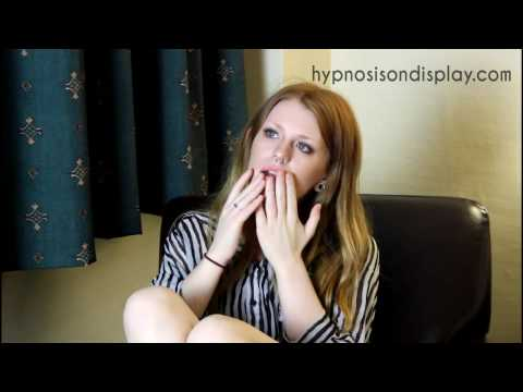Hypnotized Orgasms from YouTube · Duration:  4 minutes 59 seconds