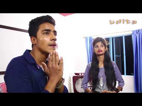Honey Bafna In Conversation With Budding Artists At Udita Skills (Video-3)