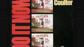 cliff coulter - worry bout it later