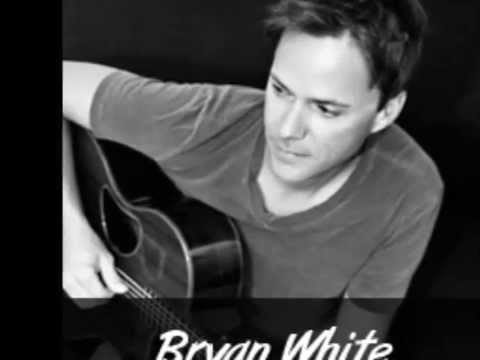 Bryan White  One Small Miracle