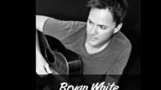 Bryan White -- One Small Miracle