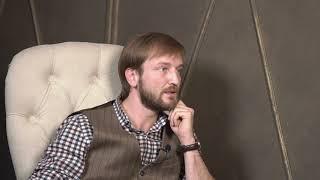 Интервью с Темирланом