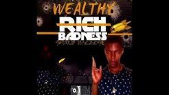 Franco Wildlife - Wealthy Badness [6xBadness Riddim] February 2018