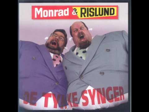 Monrad & Rislund