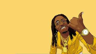 Migos Type Beat Instrumental 2018