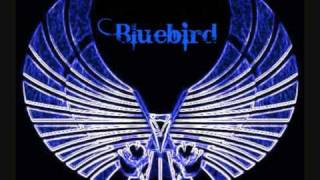 Deejay Bluebird - Beyoncé halo club mix (2009)