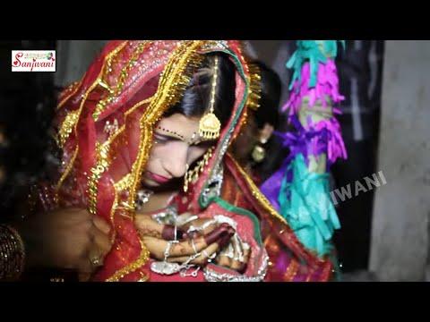 सबसे हिट दर्द भरा गीत. जान हमरा के का भुला देबू ।। Mithlesh Lal Uf Dhoni.New Bhojpuri Hit Songs.2017
