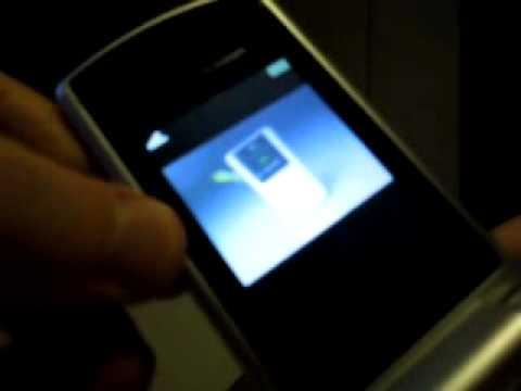 Sony Ericsson W508 Como Nuevo! #36