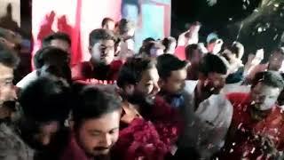 Solai.Ravi annan birthday celebration 13.11.2018 in madurai