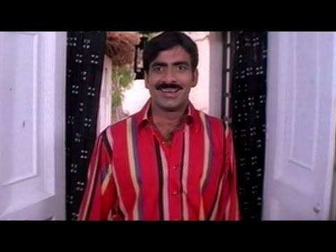 Vennello Hai Hai Video Song    Avunu Vallidaru Istapaddaru Movie    Ravi Teja, Kalyani
