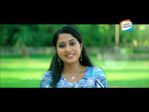 Pranayathin | LAST BENCH | Video Song | New Malayalam Movie Video Song | Mohan Sithara