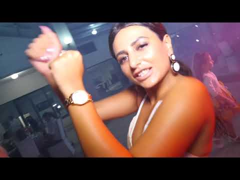 Dansul Pinguinului Filmari nunti botezuri Torino Italia (parte 2) 00393294669036 from YouTube · Duration:  12 minutes 56 seconds